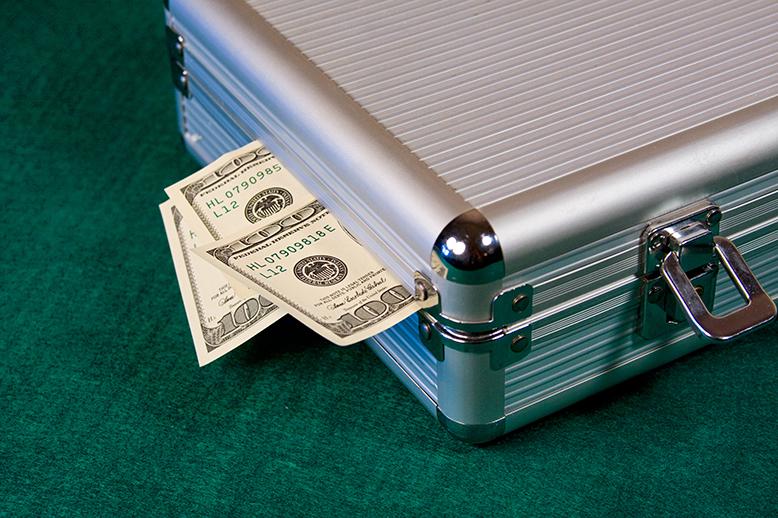 Scion-Cash-Out-Refinance
