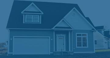 Scion-FHA-Home-thumbnail