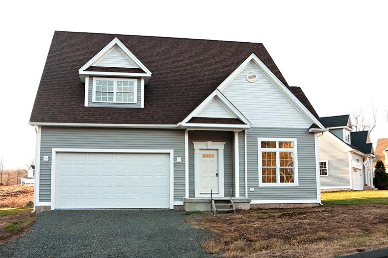 Scion-FHA-Home
