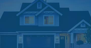 Scion-FHA-Refinance