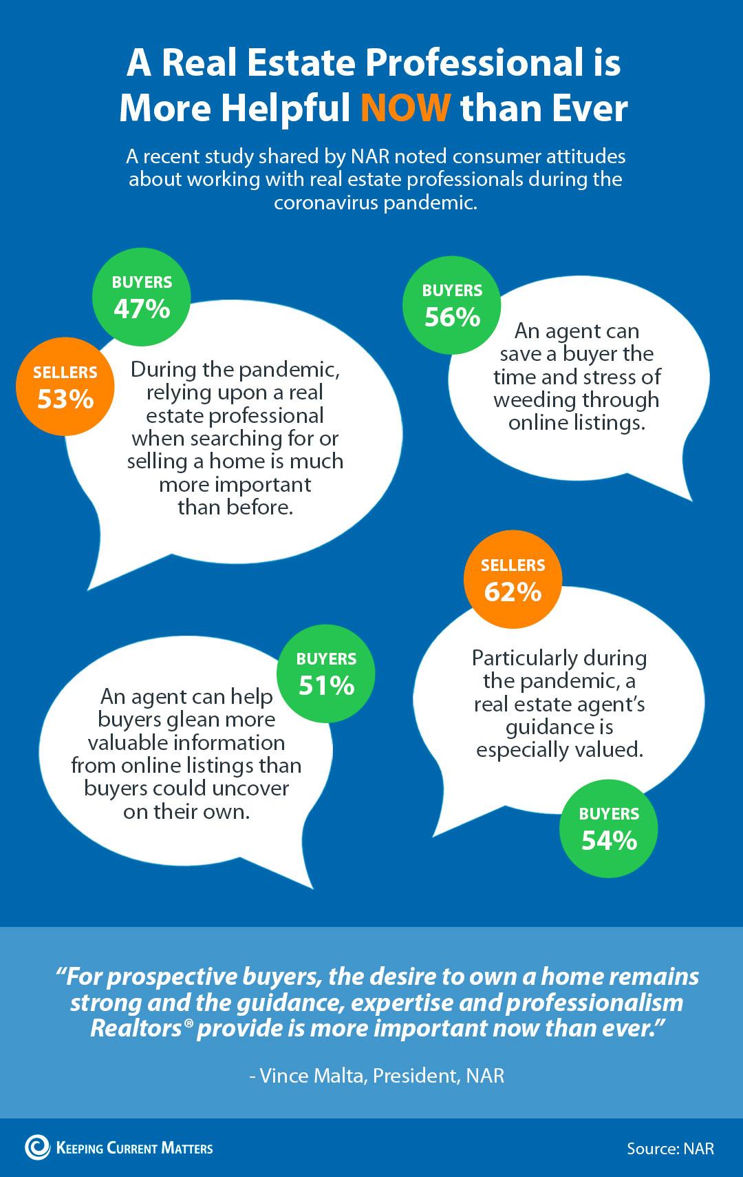 Scion-refinance-infograph-2