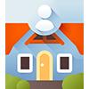 scion-home-icon-8