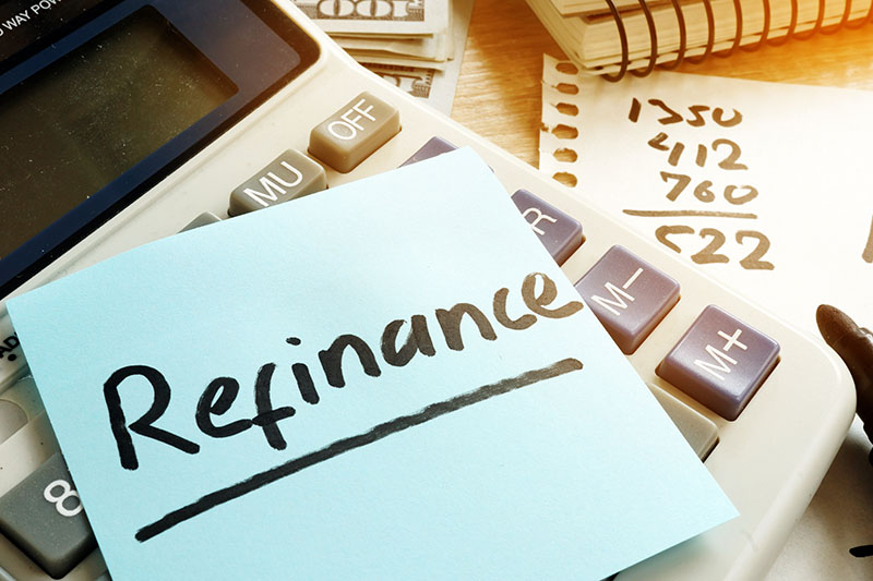scion-refinance