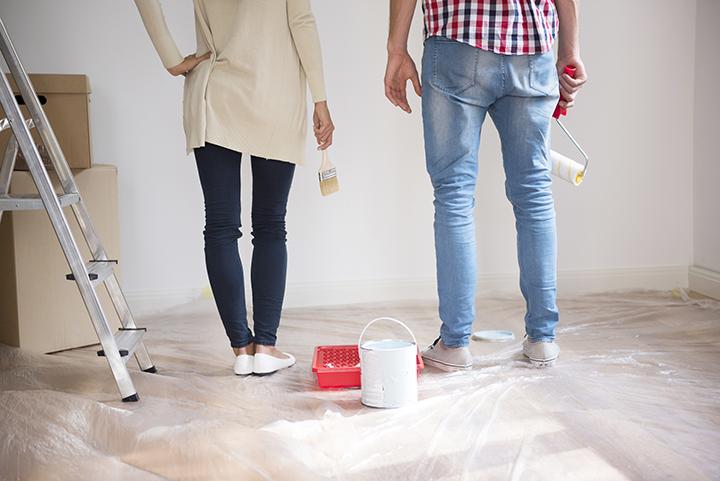 scion-renovation-purchase